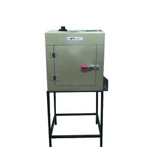 Estufa Industrial RH E-200 Analógico