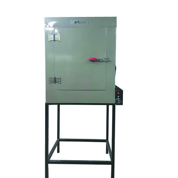 Estufa Industrial RH E-300 Analógica
