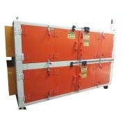 Estufa-Industrial-RH-Projeto-(Embraer).