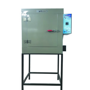 Forno Industrial RH F-300 Digital Micro Processados