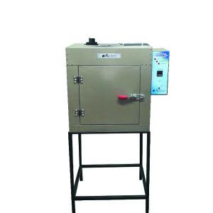 Estufa Industrial RHE-200 Digital Micro Processadas