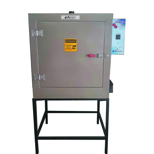 Estufa Industrial RH E-700 Digital Micro Processadas