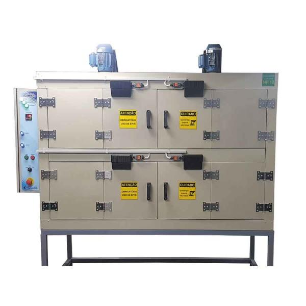 Estufa-Industrial-RH-Projeto-(Voss-Automotive)